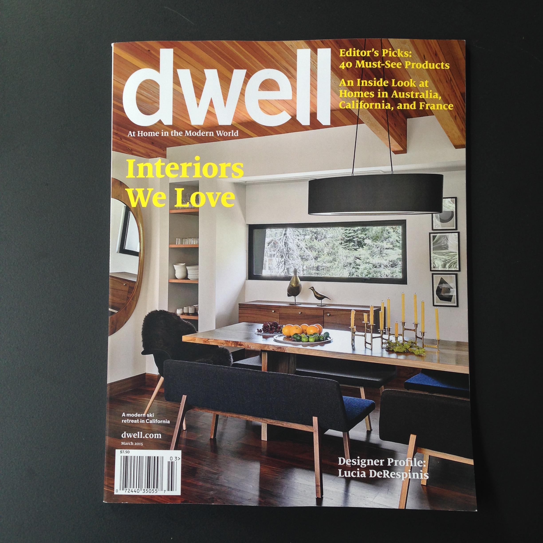 Malboeuf Bowie Architecture Seattle Modern Design