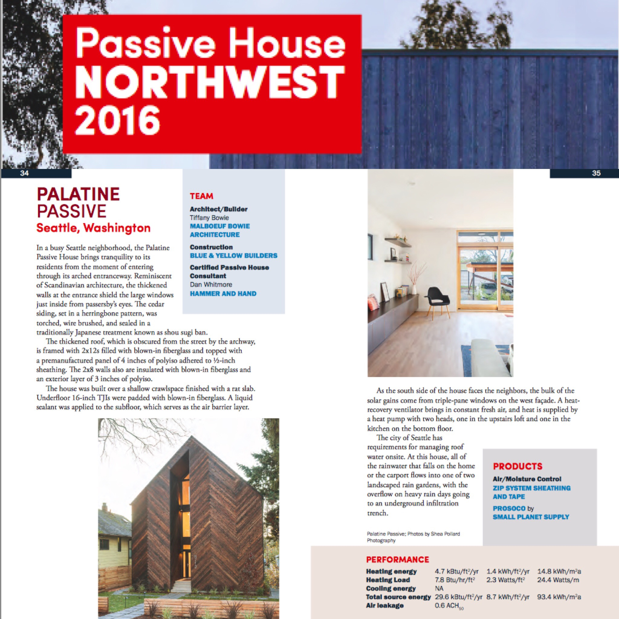 malboeuf bowie passive house