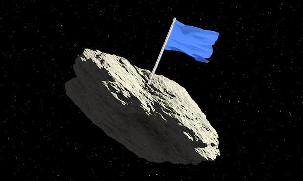 Asteroid+Picture.jpg