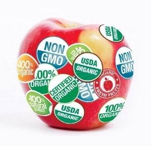 http://sustainableagriculture.net/blog/gmo-labeling-bill-now-what