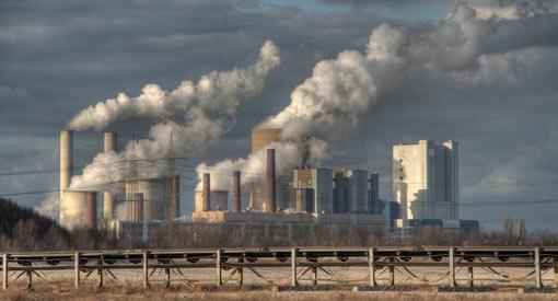 http://www.steamenginerevolution.com/wp-content/uploads/2015/05/Coal-Fired-Power-Plant_in-USA_Kentucky.jpg