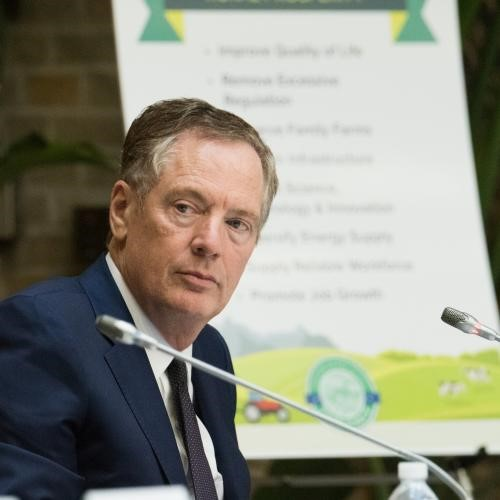 http://www.agriculture.com/news/business/lighthizer-warning-buy-gmos-or-expect-a-fight