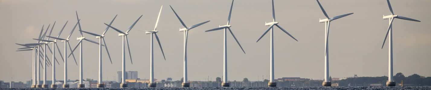 http://www.energylegalblog.com/blog/2017/01/17/renewable-energy-tax-incentives-–-potential-clues-uncertain-future