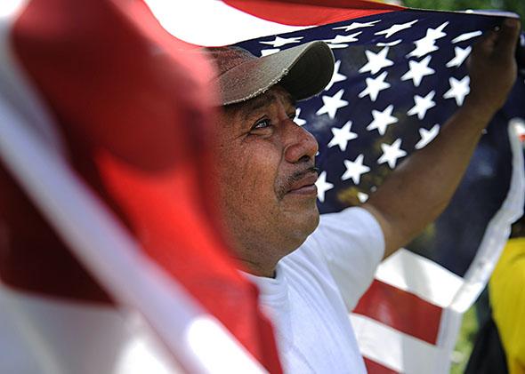 http://www.slate.com/content/dam/slate/articles/life/culturebox/2014/05/140519_CBOX_ImmigrantStates.jpg.CROP.original-original.jpg