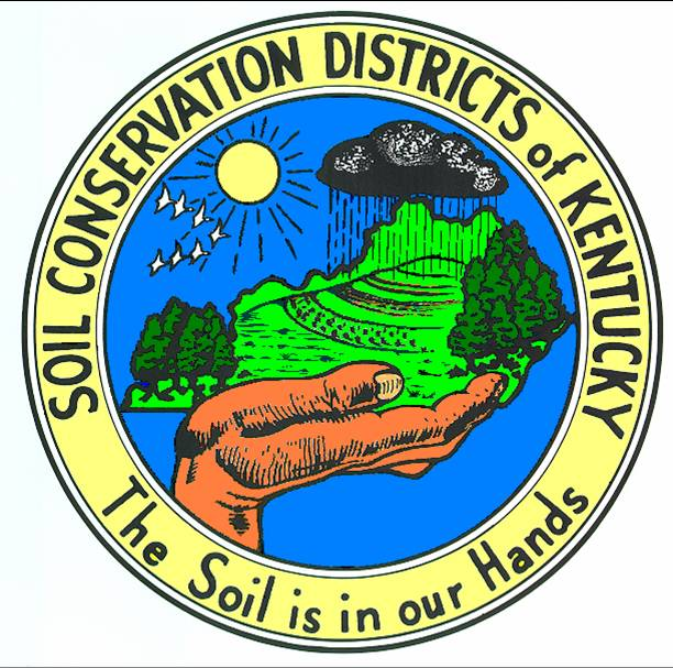 http://conservation.ky.gov/Pages/KentuckyAssociationofConservationDistricts.aspx