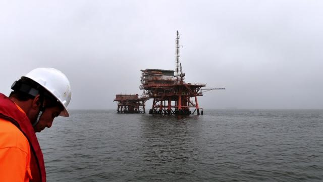 http://thehill.com/blogs/congress-blog/energy-environment/368092-trump-administrations-offshore-drilling-proposal-a