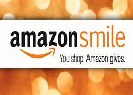 Let your online shopping go towards a great local charitable cause.