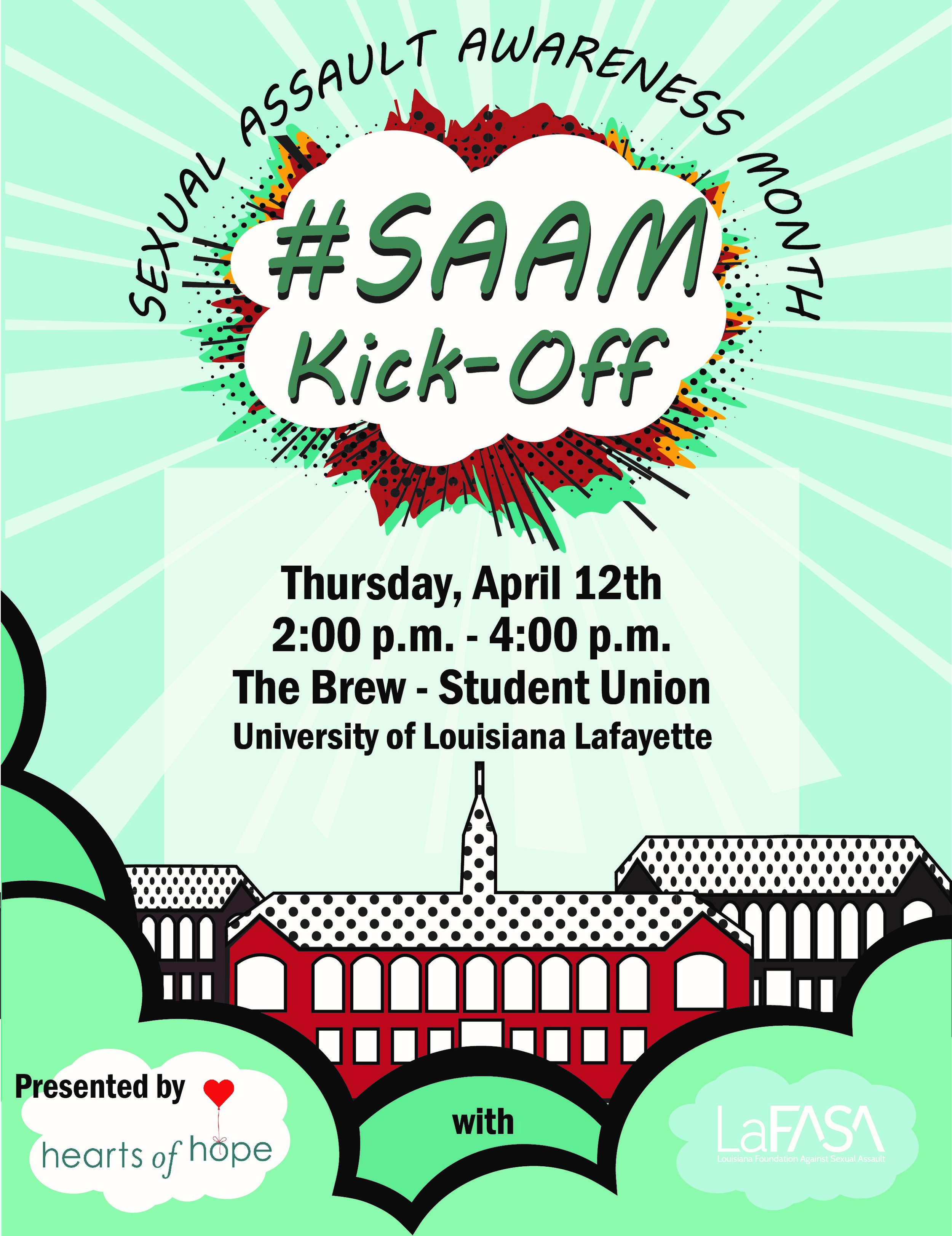 SAAM KickOff Poster.jpg