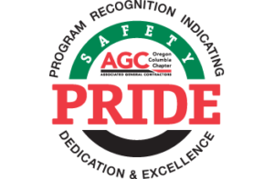 SafetyPRIDE_trans_350-300x197.png