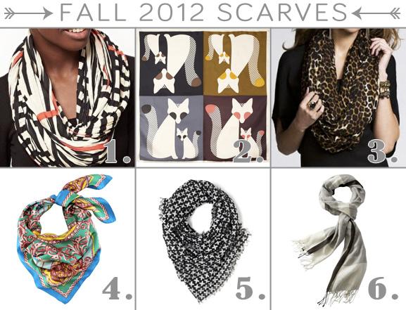 2012-scarves.jpg