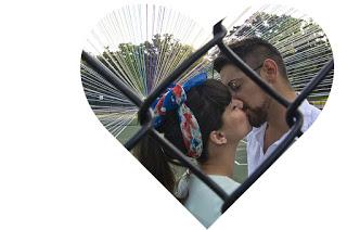 heart-kiss.jpg