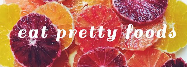 eat-pretty-food.jpg