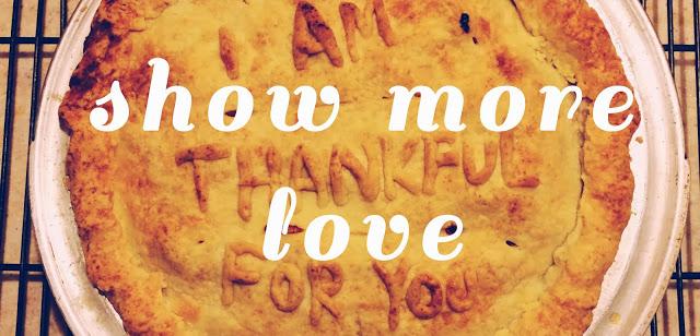show-more-love.jpg