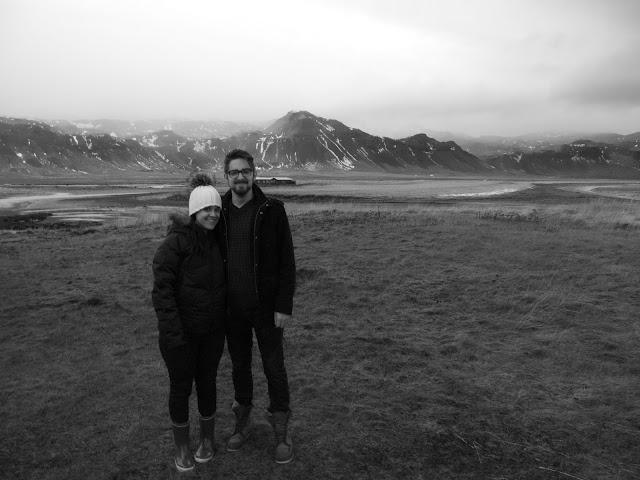 Búðir