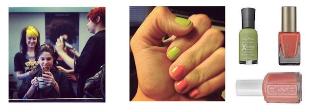 hair+and+nails.png