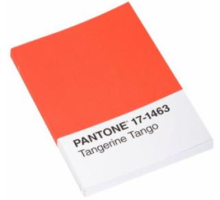 tangerine+tango.png