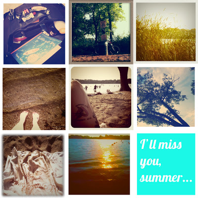 ill+miss+you+summer+copy.jpg