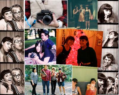 pdx+collage.jpg