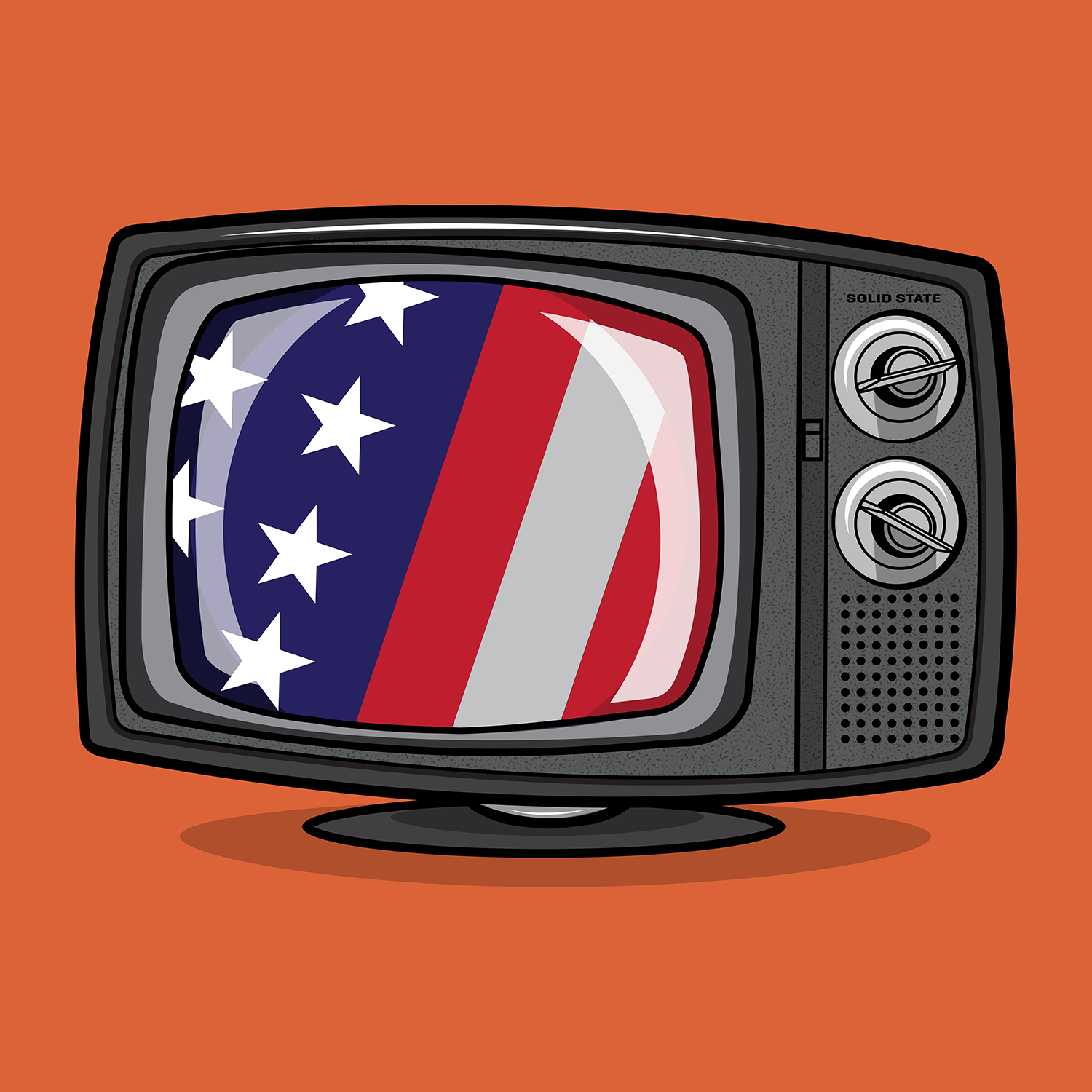 AmericanTelevision.png