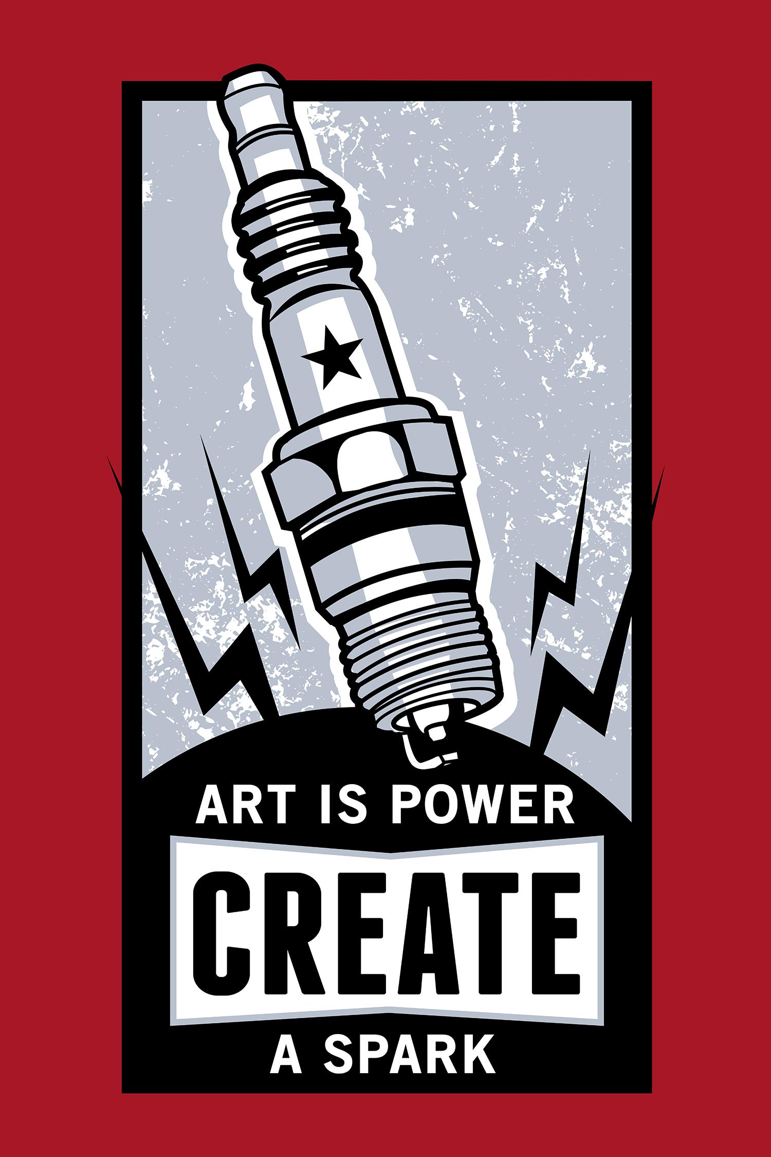 ArtisPower.png