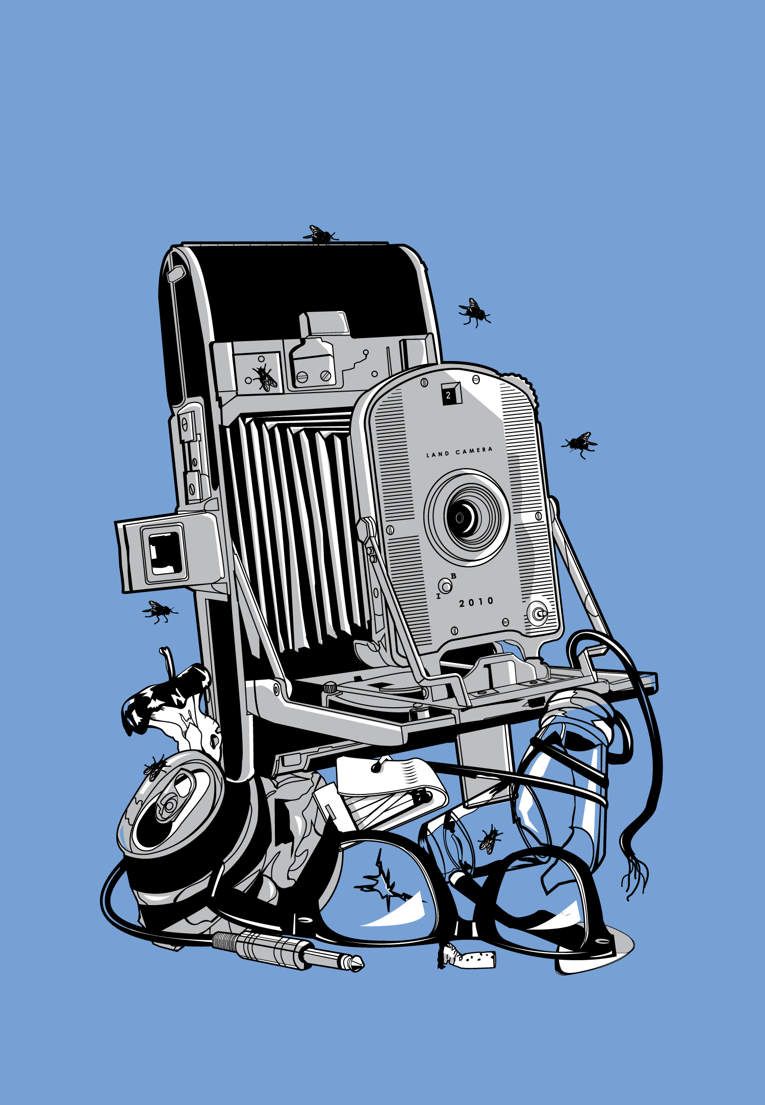 LandCamera.png