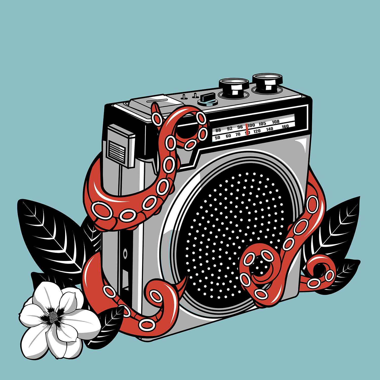 OctoRadio.png