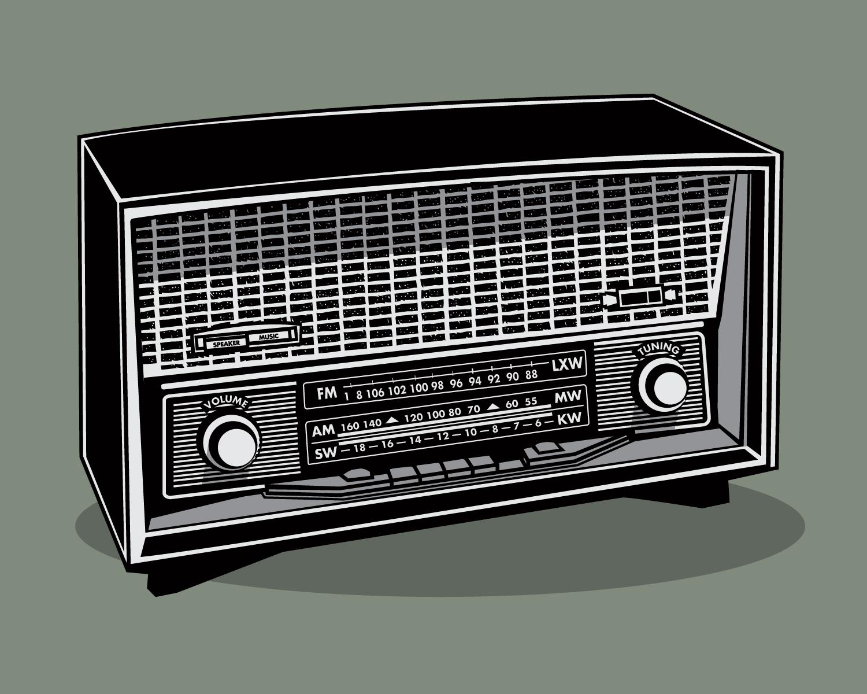 RadioCanvas01.png