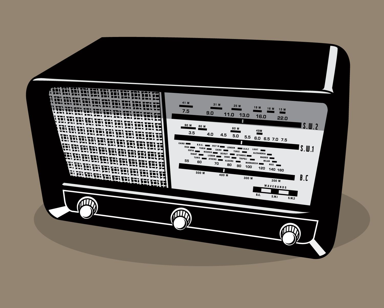 RadioCanvas03.png