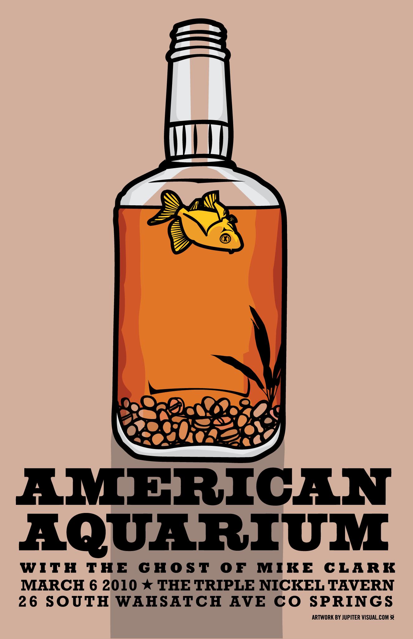 AmericanAquarium.png