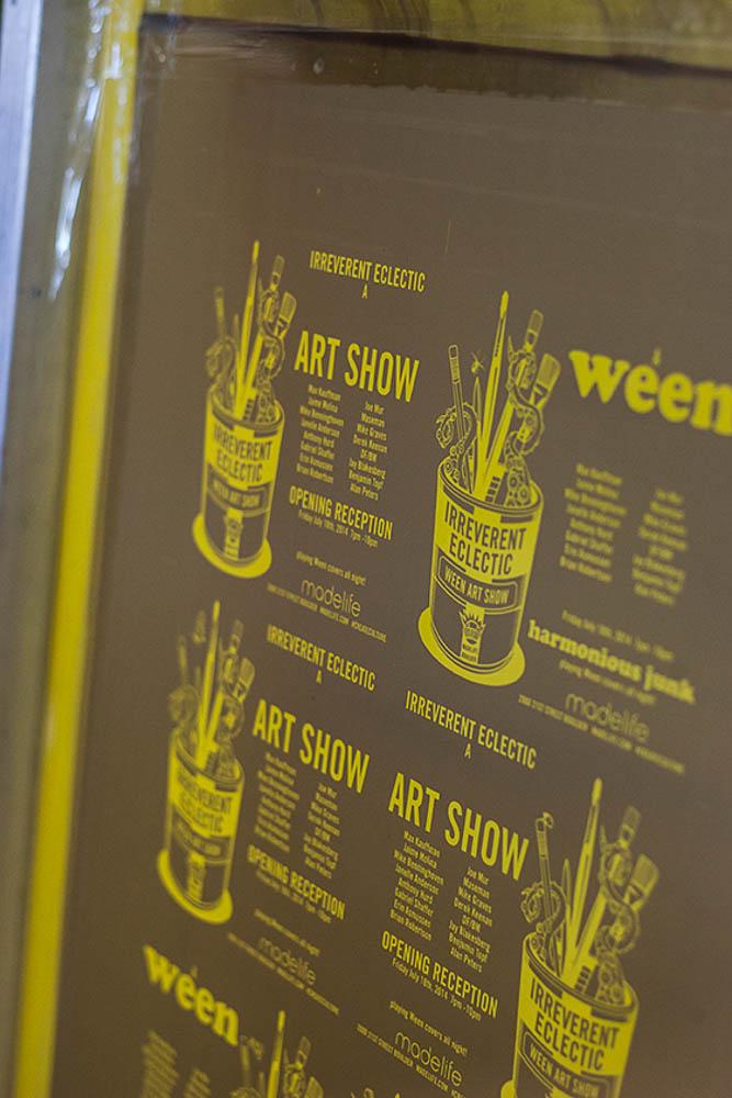 WeenShow01.jpg