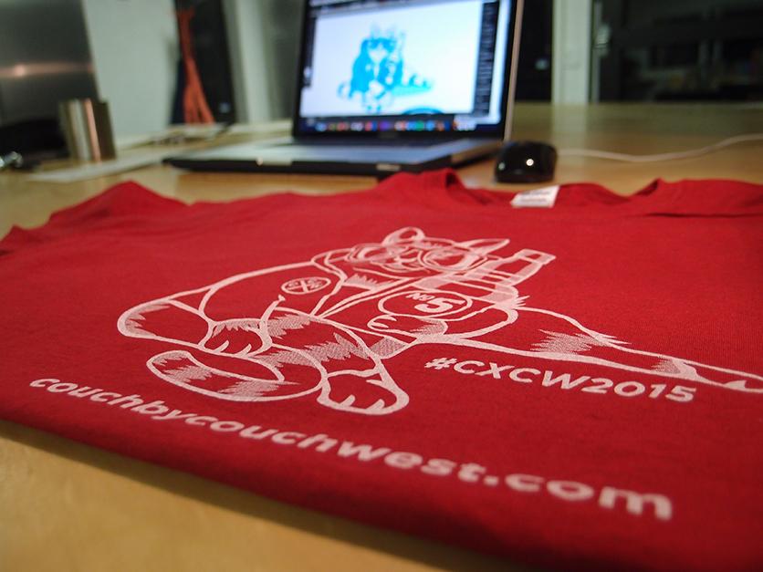CXCWCat.jpg