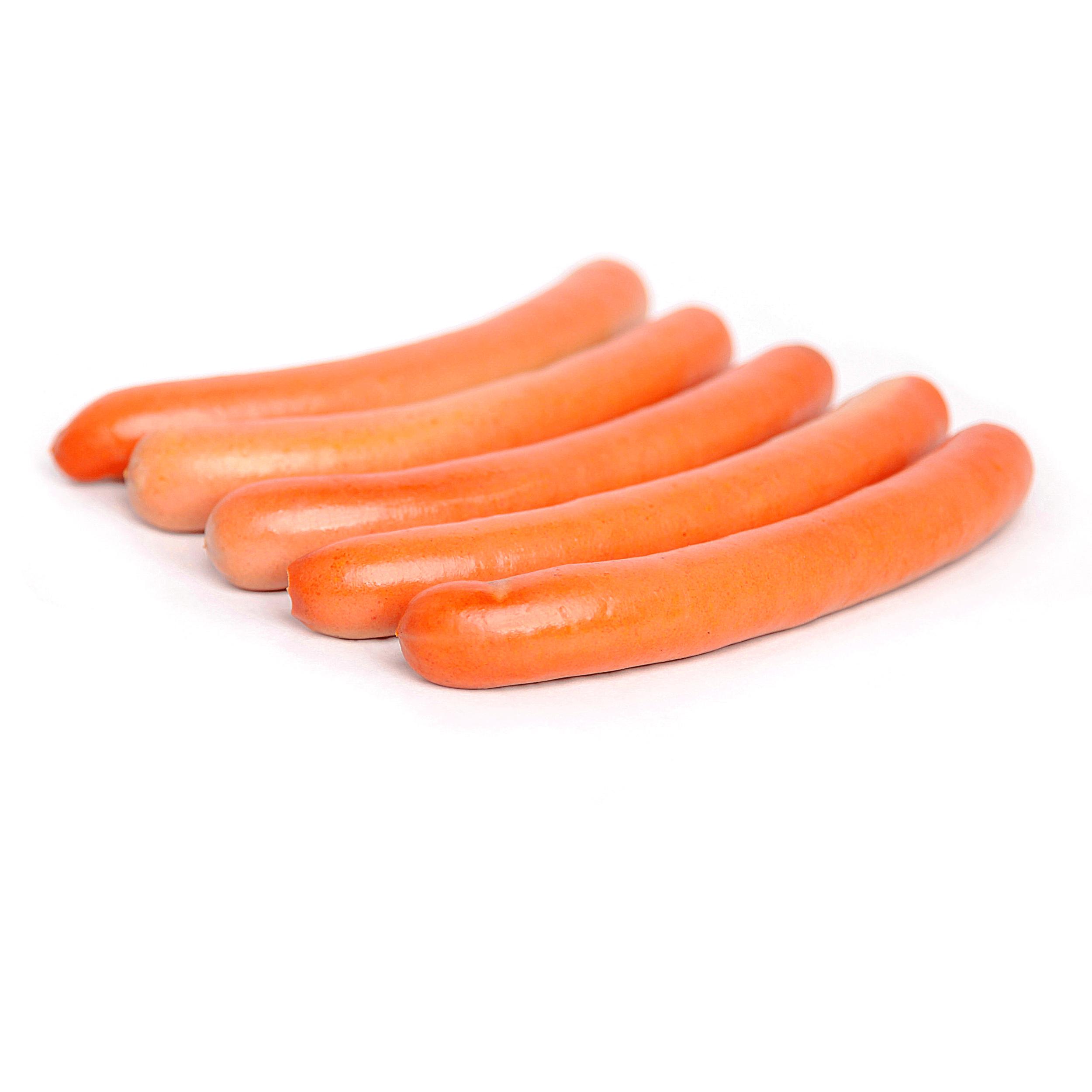 Hot-Dog2F.png