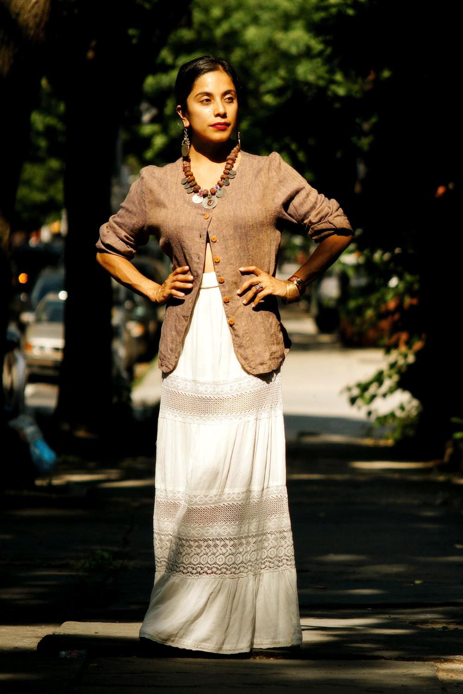 Fennimas-Kush-Necklace-model-Mariyam-Nayeri.png