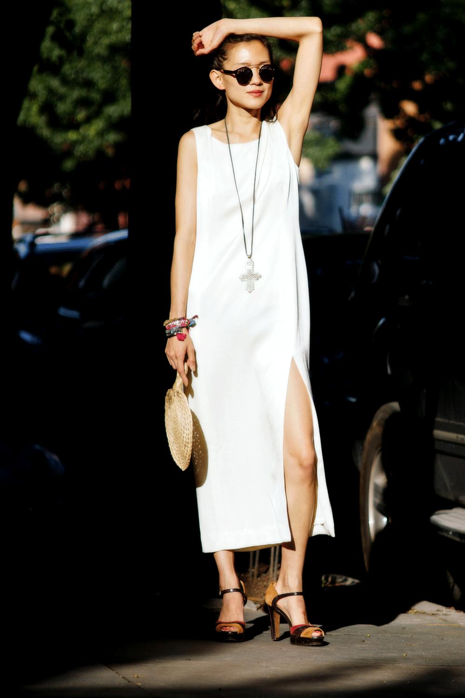 Fennimas-Kwesi-model-Lisa Nguyen-4.png