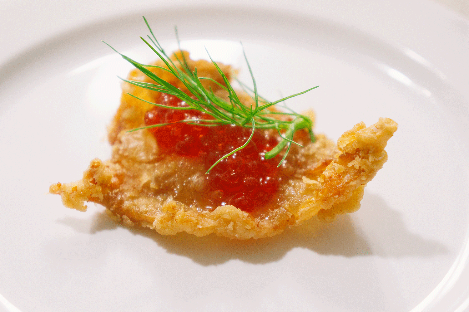 Elevate-Fried-Chicken-Skin-web.png