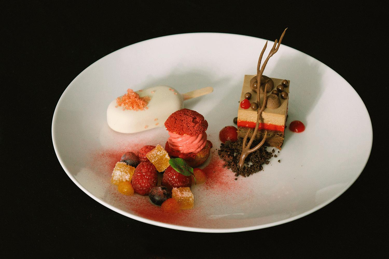 Elevate-Dessert-web.png
