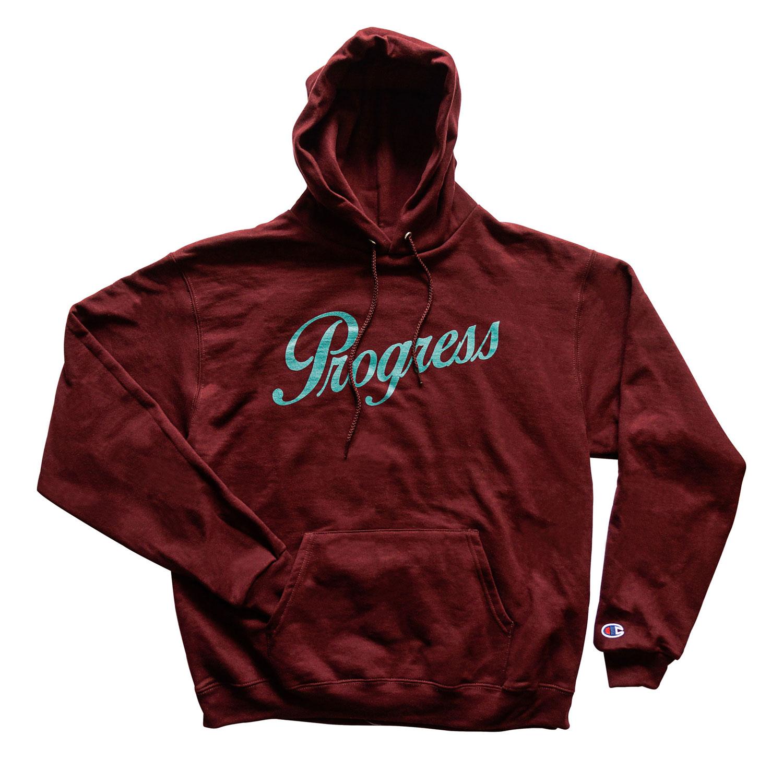 Progress-Logo-Sweatshirt-Maroon-web.jpg