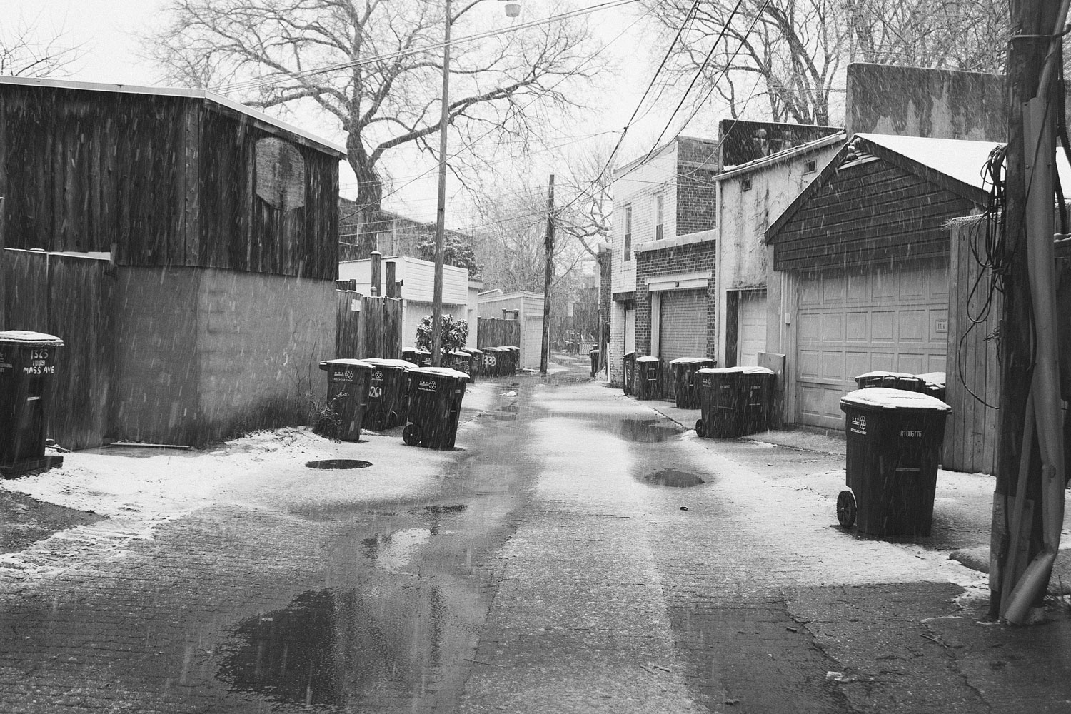 021918-Capitol-Hill-DC-Alley.jpg
