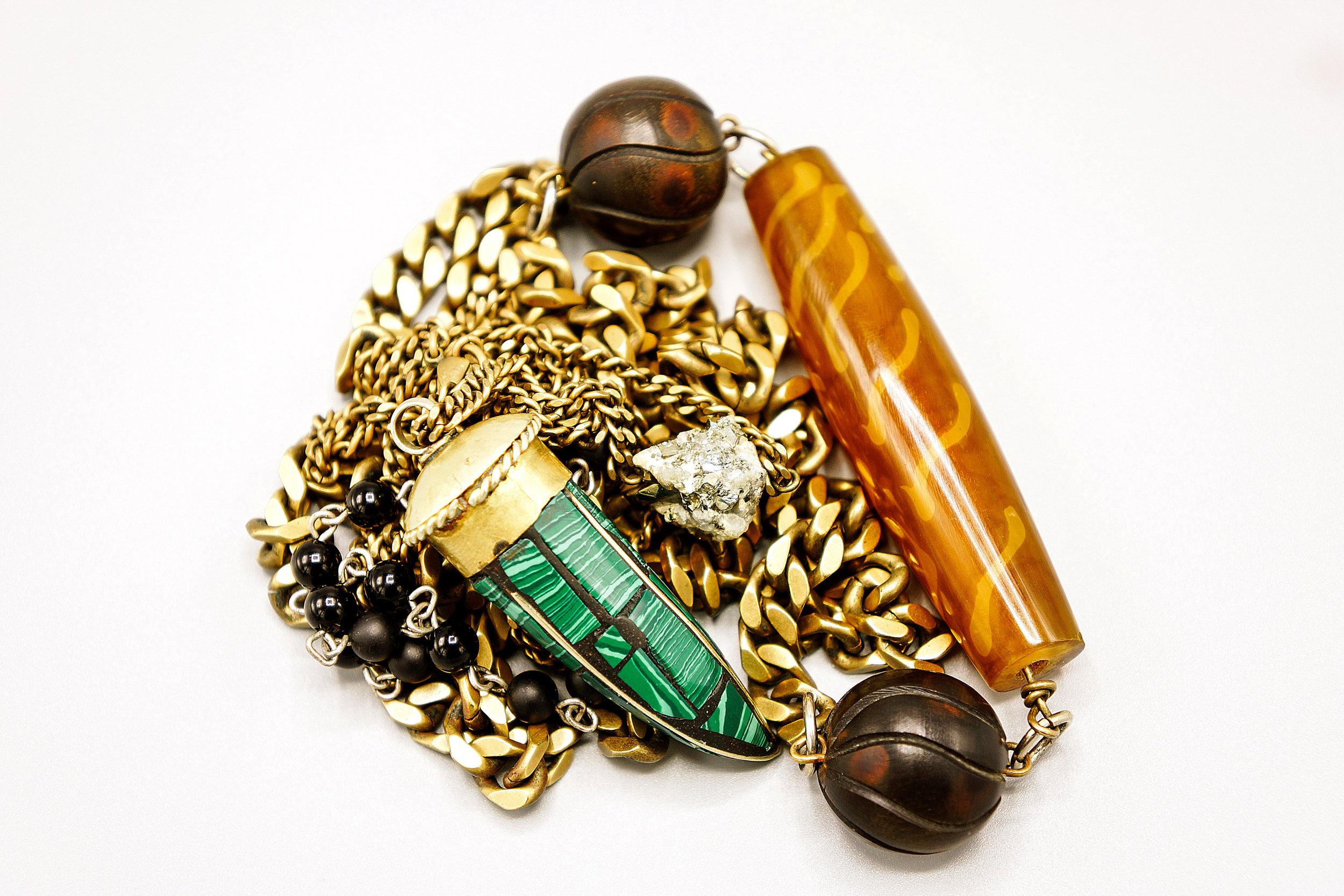 Fennimas-Necklaces.jpg