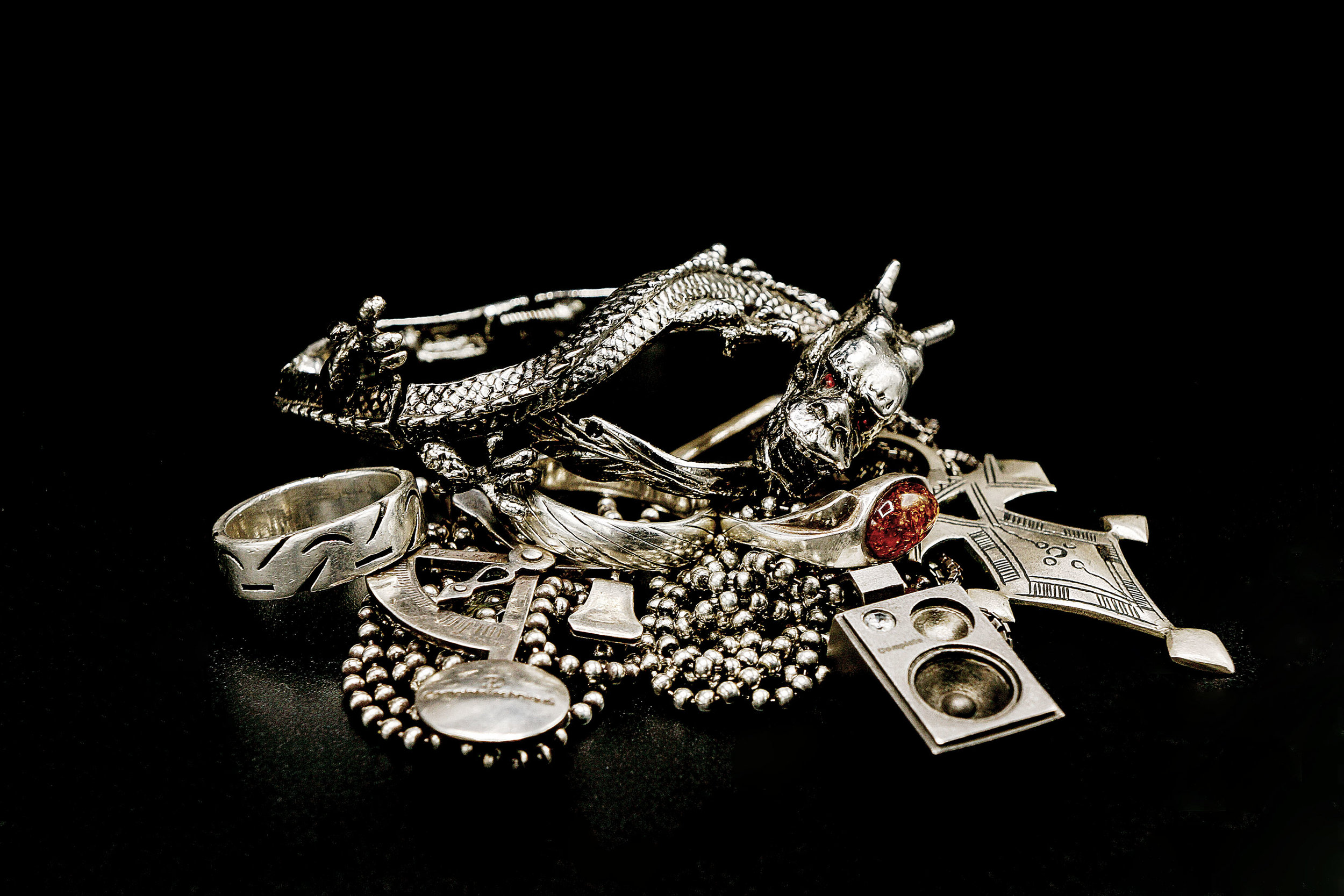 Silver-Jewelry-Collection.jpg
