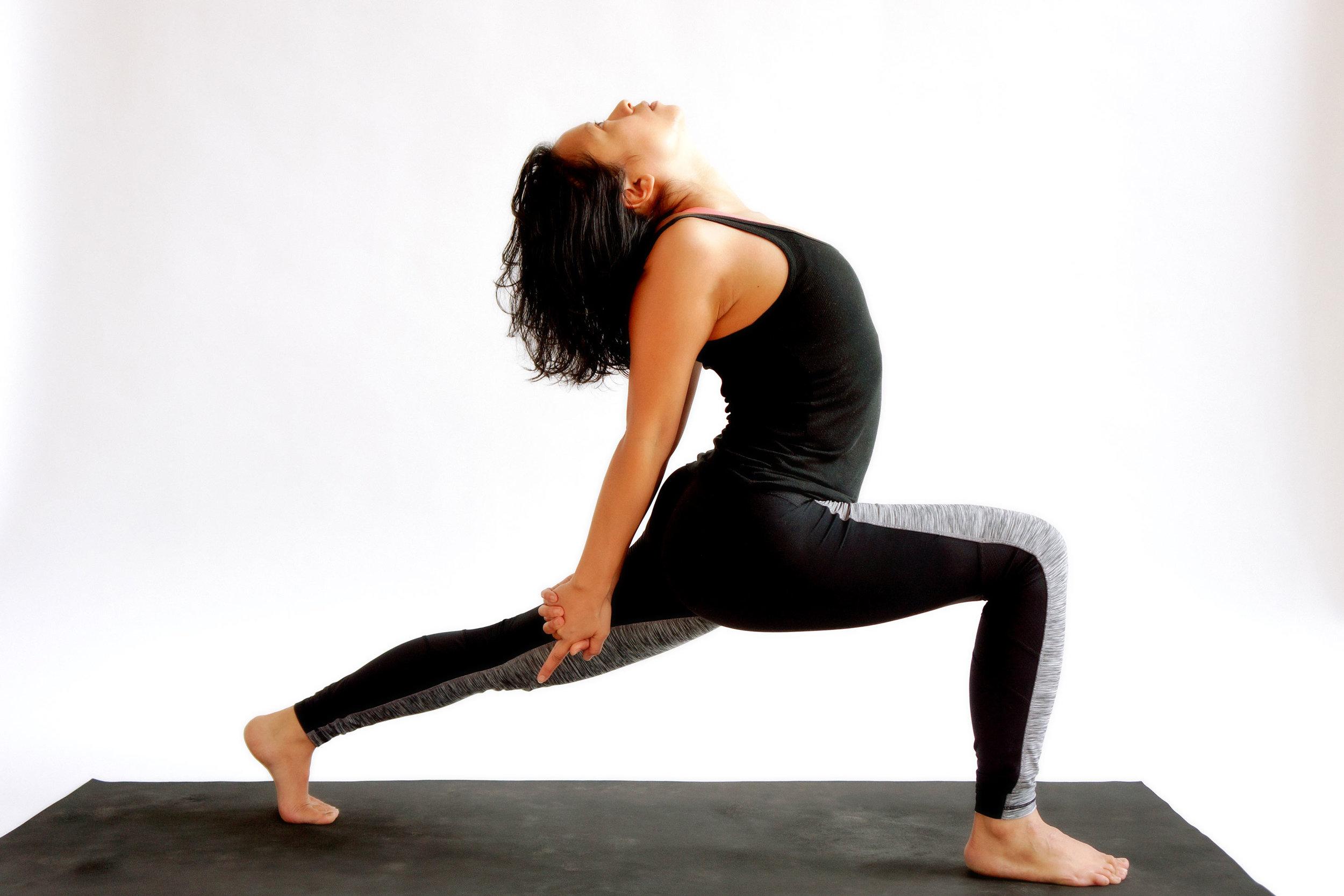 Danielle-espiritu-Yoga-Crescent-Lunge-with-backbend.jpg