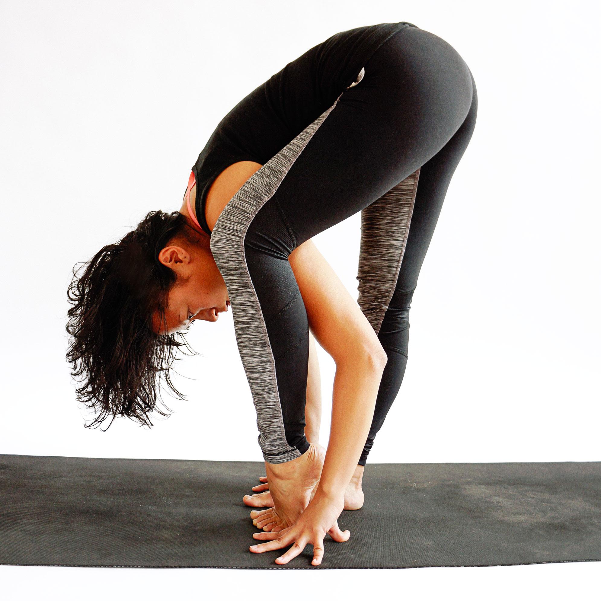 Danielle-Espiritu-Yoga-Forward-Fold.jpg