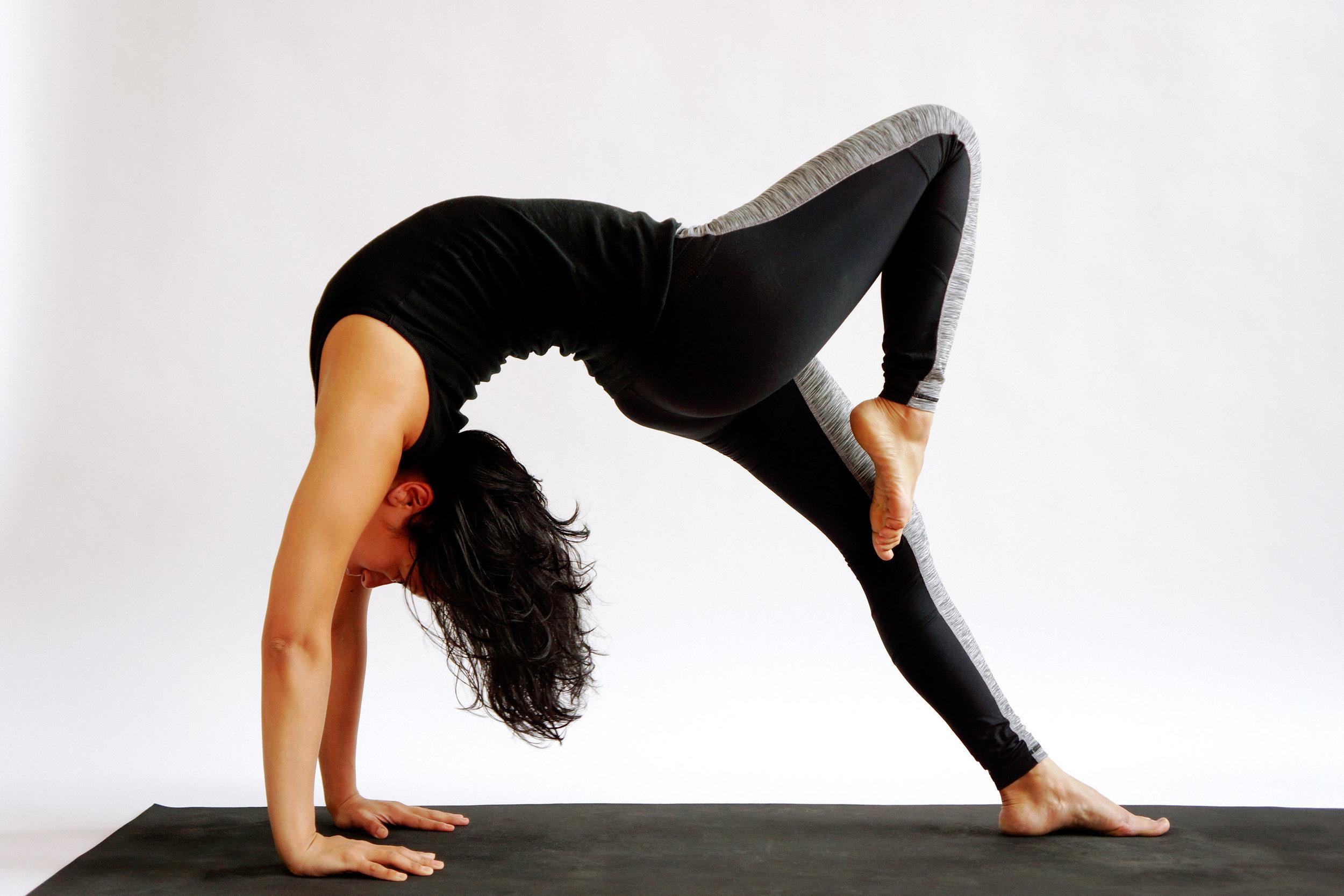 Danielle-Espiritu-Yoga-wheel-pose.jpg