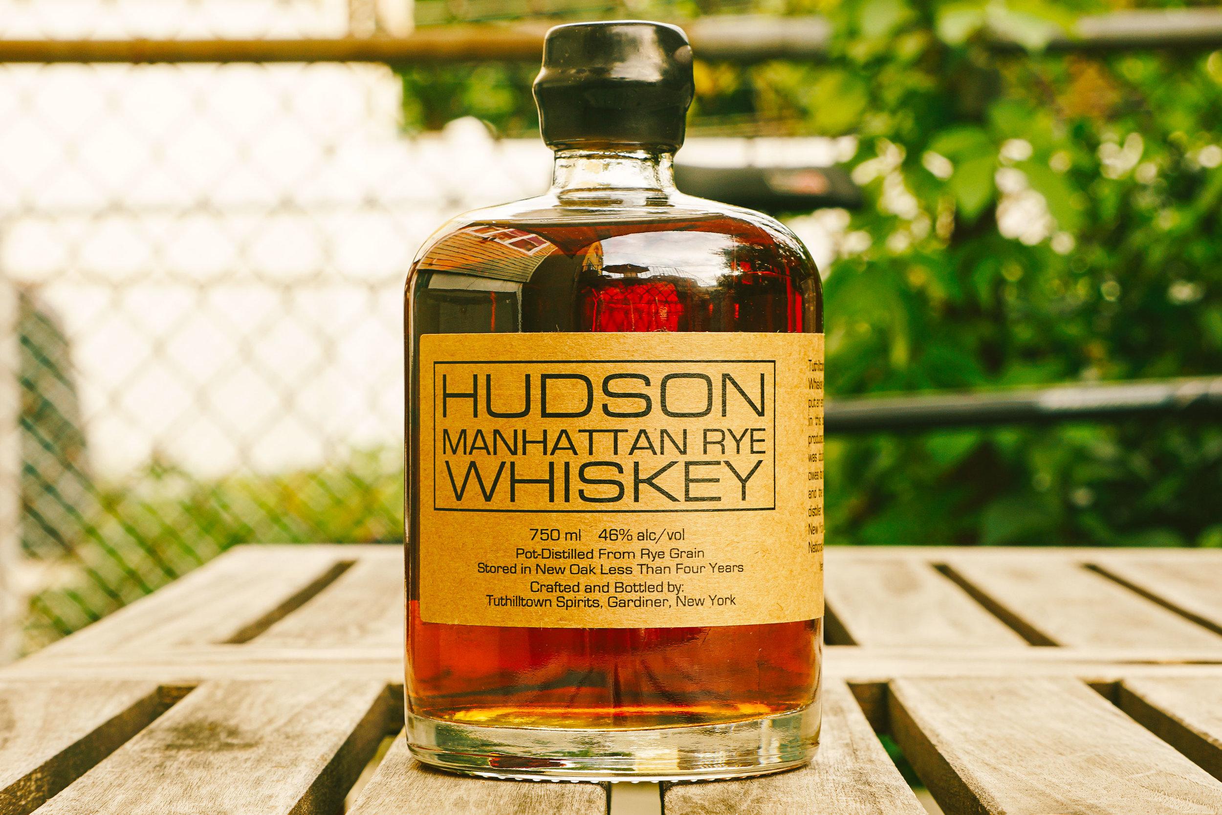 Hudson-Whiskey.jpg