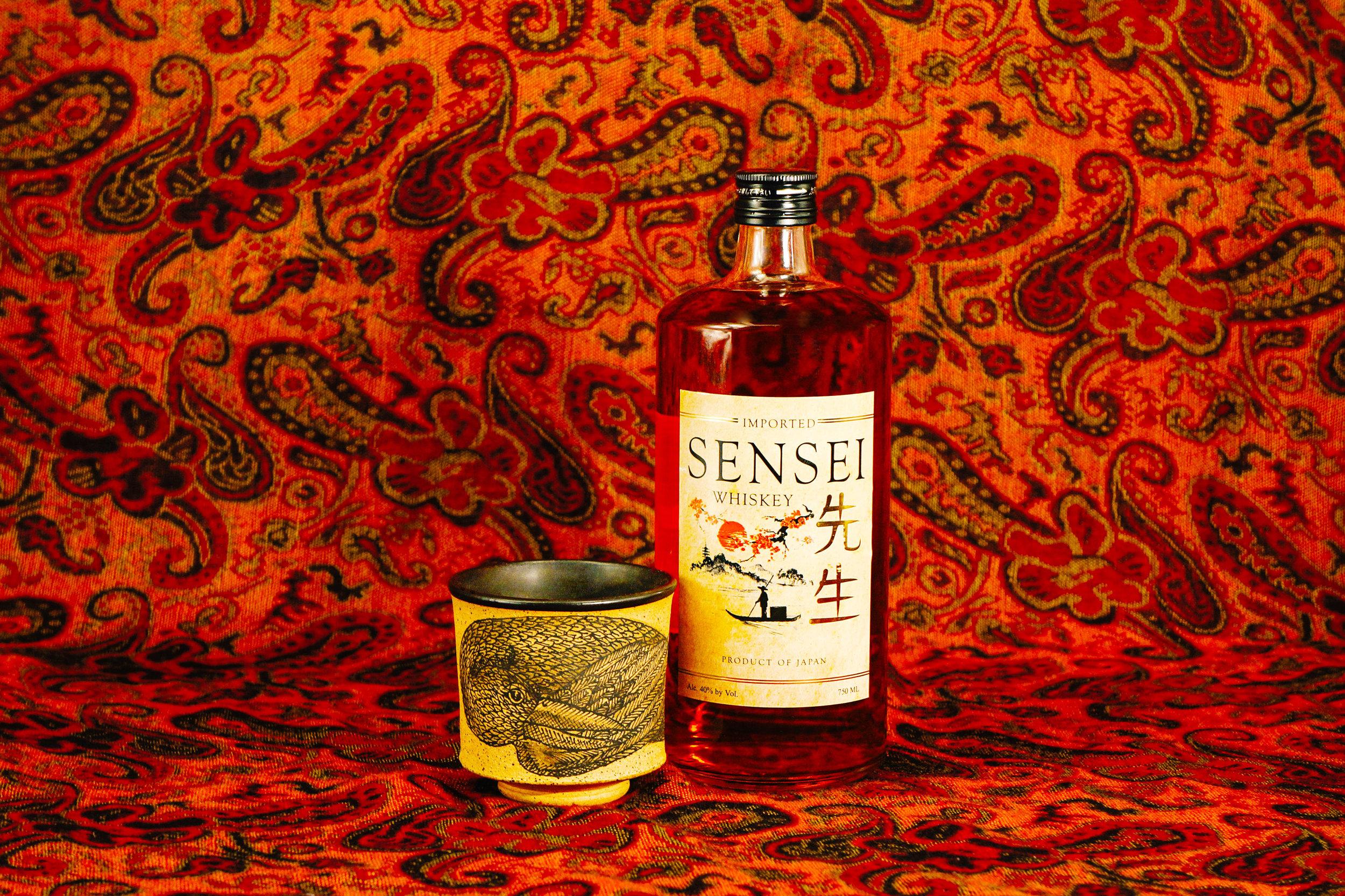 Sensi-Whisky-2.jpg