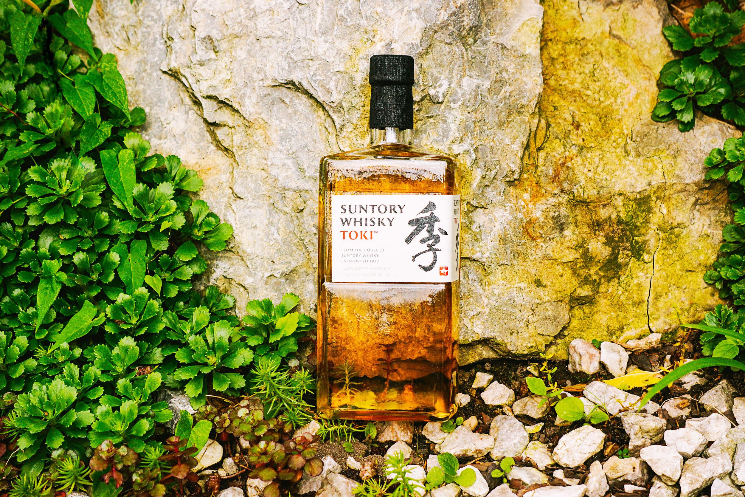 Suntory-Whisky-1.jpg
