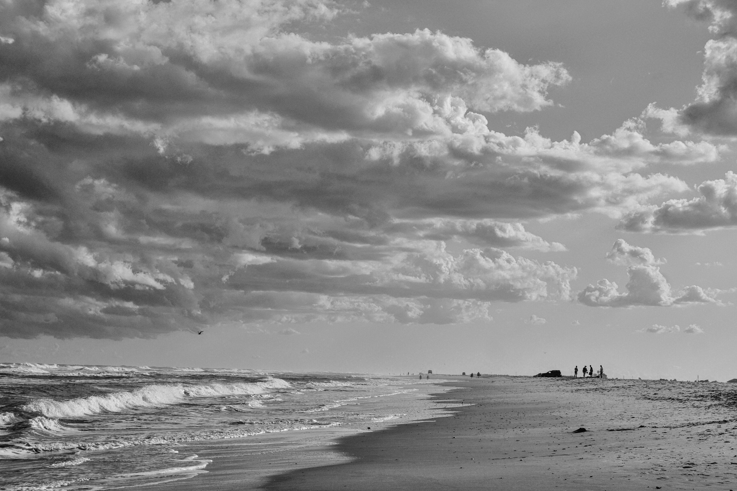 Assateague-Island-2017-Beach-With-Clouds-bw-web.png