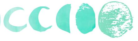 Luna series symbol.png
