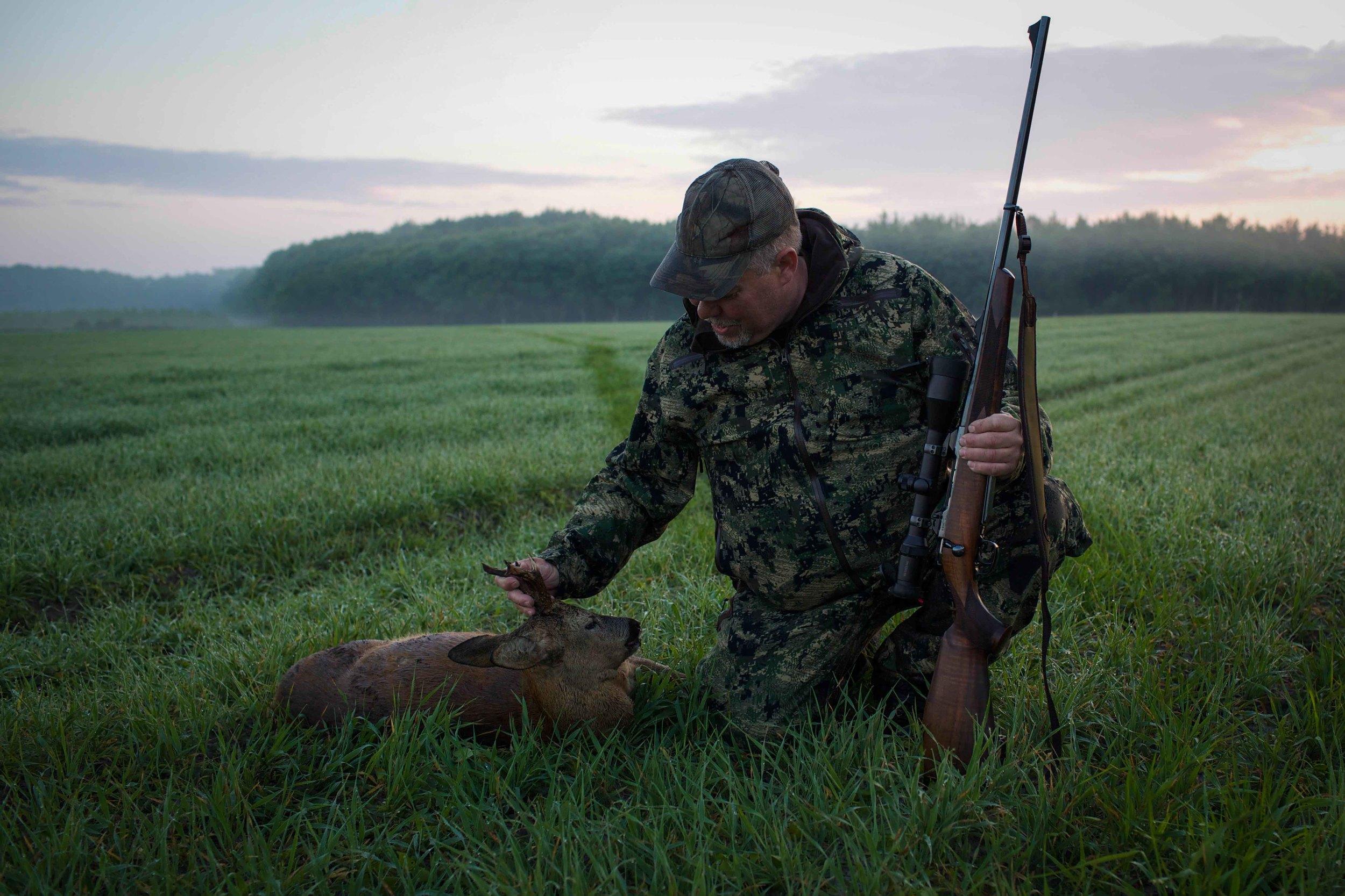 hunting-2-2.jpg