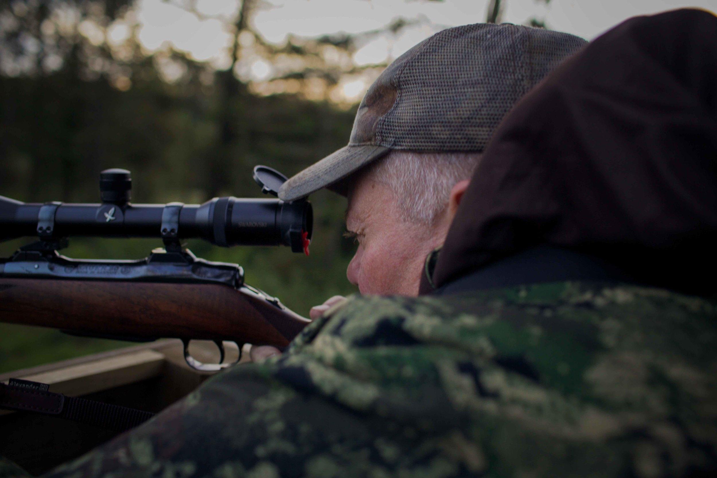 hunting-2.jpg